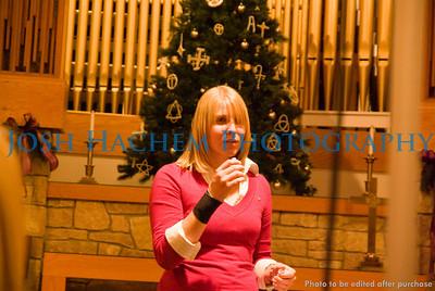 12 02 2008 Hoog's Senior Recital (2)