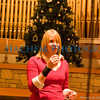 12 02 2008 Hoog's Senior Recital (2)