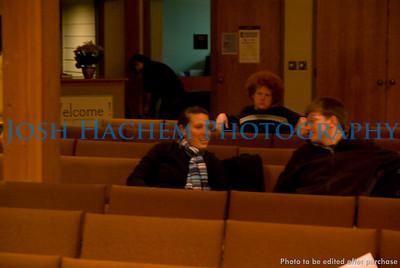 12 02 2008 Hoog's Senior Recital (7)