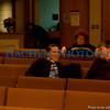 12 02 2008 Hoog's Senior Recital (7)