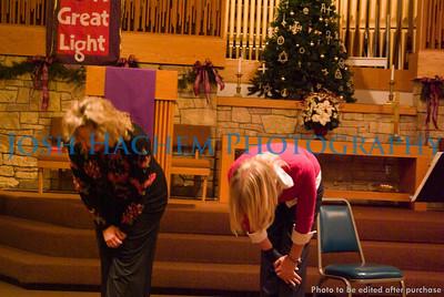 12 02 2008 Hoog's Senior Recital (17)