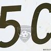 FLD_5C_2PM_GATORS_09-20-14-1