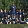 GUSA_Team&Individual092014-7