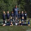 GUSA_Team&Individual092014-14