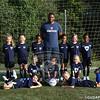GUSA_Team&Individual092014-13
