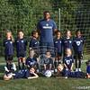 GUSA_Team&Individual092014-11