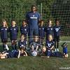 GUSA_Team&Individual092014-9