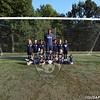 GUSA_Team&Individual092014-10