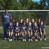 GUSA_Team&Individual092014-2