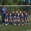GUSA_Team&Individual092014-3