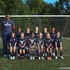 GUSA_Team&Individual092014-4