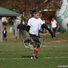 GAME 0491 U10G BP5A 2PM RAINBOW GOLDFISH VS  DRAGONFLIES_JR_006