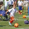 FLD_11A_FABIO_RUIZ_SHARKS_09-20-14-6
