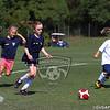 FLD_6E_09-20-14-4