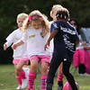 U6G PROEHL PARK 3G LITTLE MERMAIDS VS   1100AM 10-18-14_003