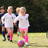 U6G PROEHL PARK 3G LITTLE MERMAIDS VS   1100AM 10-18-14_016