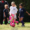 U6G PROEHL PARK 3G LITTLE MERMAIDS VS   1100AM 10-18-14_014