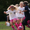 U6G PROEHL PARK 3G LITTLE MERMAIDS VS   1100AM 10-18-14_002