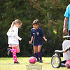 U6G PROEHL PARK 3G LITTLE MERMAIDS VS   1100AM 10-18-14_009