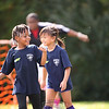U6G PROEHL PARK 3G LITTLE MERMAIDS VS   1100AM 10-18-14_004
