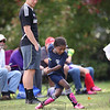U6G PROEHL PARK 3G LITTLE MERMAIDS VS   1100AM 10-18-14_007