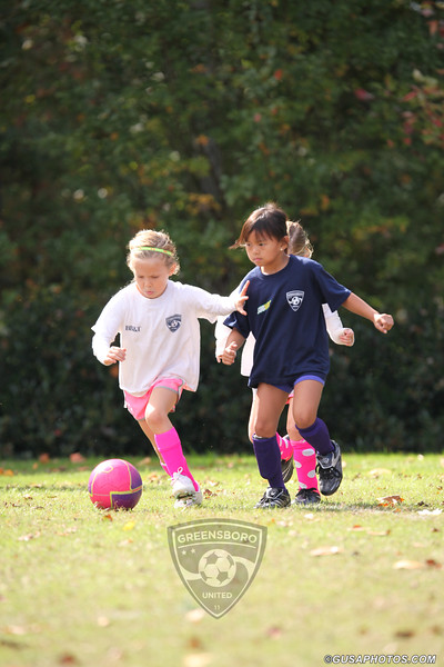 U6G PROEHL PARK 3G LITTLE MERMAIDS VS   1100AM 10-18-14_012