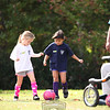 U6G PROEHL PARK 3G LITTLE MERMAIDS VS   1100AM 10-18-14_010