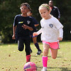 U6G PROEHL PARK 3G LITTLE MERMAIDS VS   1100AM 10-18-14_018