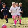 U6G PROEHL PARK 3G LITTLE MERMAIDS VS   1100AM 10-18-14_017