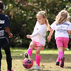 U6G PROEHL PARK 3G LITTLE MERMAIDS VS   1100AM 10-18-14_006