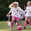 U6G PROEHL PARK 3G LITTLE MERMAIDS VS   1100AM 10-18-14_001