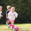 U6G PROEHL PARK 3G LITTLE MERMAIDS VS   1100AM 10-18-14_015