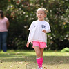 U6G PROEHL PARK 3G LITTLE MERMAIDS VS   1100AM 10-18-14_005