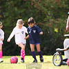 U6G PROEHL PARK 3G LITTLE MERMAIDS VS   1100AM 10-18-14_011