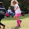 U6G PROEHL PARK 3G LITTLE MERMAIDS VS   1100AM 10-18-14_020