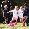 U6G PROEHL PARK 3G LITTLE MERMAIDS VS   1100AM 10-18-14_013