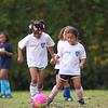 U6G PROEHL PARK 3H PINK LADIES VS   1100AM 10-18-14_004