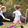 U6G PROEHL PARK 3H PINK LADIES VS   1100AM 10-18-14_012