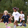 U6G PROEHL PARK 3H PINK LADIES VS   1100AM 10-18-14_008