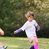 U6G PROEHL PARK 3H PINK LADIES VS   1100AM 10-18-14_011