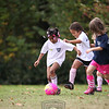 U6G PROEHL PARK 3H PINK LADIES VS   1100AM 10-18-14_002