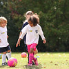 U6G PROEHL PARK 3H PINK LADIES VS   1100AM 10-18-14_013