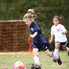 U6G PROEHL PARK 3H PINK LADIES VS   1100AM 10-18-14_010