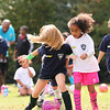 U6G PROEHL PARK 3H PINK LADIES VS   1100AM 10-18-14_017
