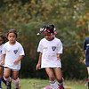 U6G PROEHL PARK 3H PINK LADIES VS   1100AM 10-18-14_005