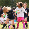 U6G PROEHL PARK 3H PINK LADIES VS   1100AM 10-18-14_018