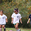 U6G PROEHL PARK 3H PINK LADIES VS   1100AM 10-18-14_006