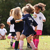 U6G PROEHL PARK 3H PINK LADIES VS   1100AM 10-18-14_019