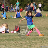 GUSA_GAME0319_REC_10-26-14_JR_008