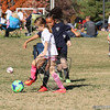 GUSA_GAME0319_REC_10-26-14_JR_020